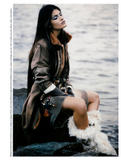 th_40330_Vogue_Fran08a_Agosto2004_phMarioSorrenti_IsabeliFontana_09_122_1006lo.jpg
