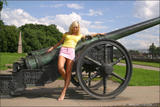 Mishel - Postcard from St. Petersburgy0ngdnqm1j.jpg