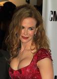 Nicole Kidman Super Busty The 43rd Annual CMA Awards, Nashville, Tennessee Foto 372 (������ ������ Super Busty CMA 43-� ��������� �������, �������, �������� ���� 372)