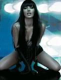 Helena Paparizou credits to original poster Foto 182 (Хелена Папаризу Кредиты на оригинальный плакат Фото 182)