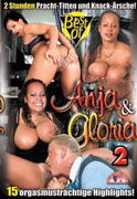 th 752424955 tduid300079 BestofAnjaGloria2 2StundenPracht TittenundKnack rsche 123 110lo Best of Anja & Gloria 2