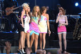 Girls Aloud Th_11871_Girls.Aloud.Perform_At.Wembley.Stadium.052.MISSY_122_1113lo
