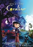 coraline_front_cover.jpg