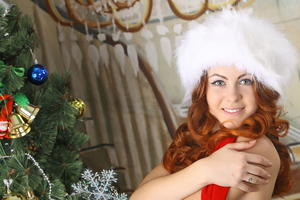 http://img198.imagevenue.com/loc115/th_531903954_silver_angels_Sandrinya_I_Christmas_1_144_123_115lo.jpg
