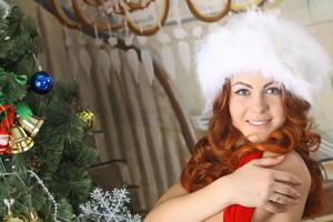 http://img198.imagevenue.com/loc115/th_531903954_silver_angels_Sandrinya_I_Christmas_1_144_123_115lo.jpg