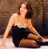 Rachel Weisz Noticed a couple dups but were higher res Foto 367 (������ ���� Noticed ���� dups �� ���� ���� Res ���� 367)