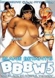 th 43246 Blane Bryants BBBW 205 123 1153lo Blane Bryants BBBW 05