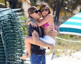 th_18515_LucyHaleAshleyBenson_BongosSpringBreak_Miami_240312_221_122_127lo.jpg