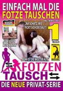 th 295145833 tduid300079 FotzenTauschTeil1 123 129lo Fotzen Tausch Teil 1