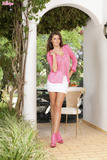 Sunshine in Pretty In Pink-z25jbsfer2.jpg