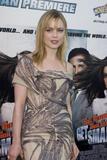 "Melissa George @ ""Get Smart"" premiere in Australia - June 22, 2008 - 4 HQs"