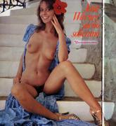 Jane Warner - Erotic Art A to Z