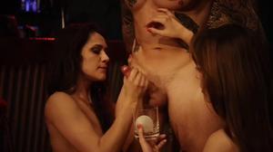 georgeous amateur tits