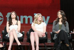 http://img198.imagevenue.com/loc148/th_14370_pretty_little_liars_tca_panel_20_122_148lo.jpg