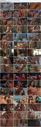 Эскорт / The Escort (2011) DVDRip