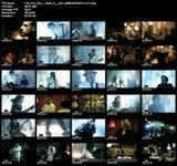 [MV] Fall Out Boy - Beat It