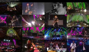 Green Day - Oh Love [America's Got Talent 09-13-12] (1080i)