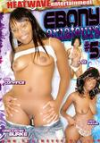 ebony_amateurs_5_front_cover.jpg