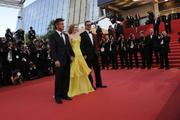 th_90302_Tikipeter_Jessica_Chastain_The_Tree_Of_Life_Cannes_005_123_17lo.jpg