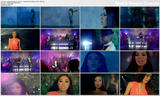 Jessica Sanchez (ft. Ne-Yo) - Tonight [official video] youtube 1080.mp4