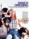 Vicki Andren Sisley ads (with Nicole Trunofio) Foto 101 (Вики Андрэн Сислей объявлений (с Николь Trunofio) Фото 101)