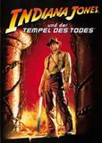 indiana_jones_und_der_tempel_des_todes_front_cover.jpg