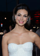 Morena Baccarin - 39th Annual People's Choice Awards in LA 01/09/13