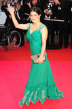 Salma Hayek 2008 Cannes Film Festival, 18th May 2008 Foto 795 (Сэльма Хаек Каннский кинофестиваль 2008 года, 18 мая 2008 Фото 795)