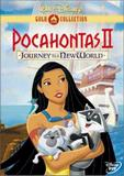 pocahontas_ii_journey_to_a_new_world_front_cover.jpg