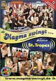 th 97874 MagmaSwingtImBeachclubSt.Tropez 123 230lo Magma Swingt Im Beachclub St. Tropez