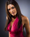 Eve Torres WWE Diva Search 2007 Winner Foto 34 (Ив Торрес WWE Diva Поиск Победитель 2007 Фото 34)