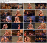 Carrie Underwood - See You Again (American Idol s12e25) 720p