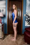 Sadie Blair - Lingerie 5g6n38wbmlf.jpg