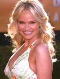 Kristin Chenoweth Here area a few I found from 2007 Comic Con Foto 147 (Кристин Ченовет Вот несколько области я нашел от 2007 Comic Con Фото 147)