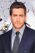 th 636894823 jake 122 350lo Jake Gyllenhaal dating with somebody new