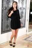 Shane Blair Gallery 119 Upskirts And Panties 344t78vr0at.jpg