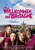 willkommen_in_der_bretagne_front_cover.jpg