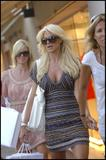 HQ celebrity pictures Victoria Silvstedt