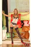 Regina Ice in Shedding Her Gift Wrap!62iimetx3p.jpg
