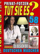 th 028069560 tduid300079 TutSiees58 123 385lo Tut Sie es ? 58