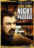 jesse_stone_night_passage_front_cover.jpg