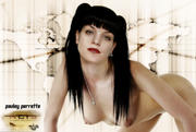 th 124779593 83 123 411lo Pauley Perrette Nude Fake and Sexy Picture