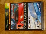 Liste des jeux Xbox PAL ( 779 jeux ) Th_69150_DSC02312_122_414lo