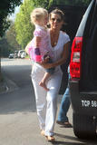 HQ celebrity pictures Sandra Bullock