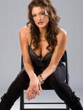 Eve Torres WWE Diva Search 2007 Winner Foto 64 (Ив Торрес WWE Diva Поиск Победитель 2007 Фото 64)