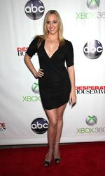 http://img198.imagevenue.com/loc436/th_932423611_AndreaBowen_DesperateHousewives_SeriesFinaleParty_10_122_436lo.jpg