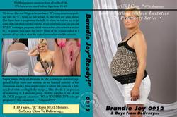 th 029861599 tduid300079 BrandieJoyReady 123 452lo Brandie Joy Ready