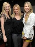 Ali Larter & Amy Smart & Bonnie Somerville @ School Life Fundraiser in LA | June 15 | 3 pics