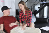 Riley Reid in Hardcore At Homet42w2ehg3x.jpg
