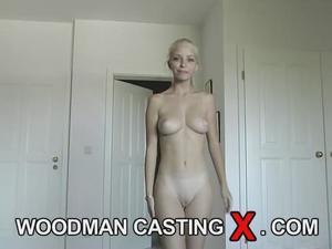 woodman casting czechvideo